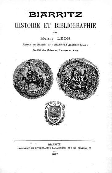 http://www.amis-du-livre-pyreneen.fr/images/stories/grande_taille/Leon2_grand.jpg